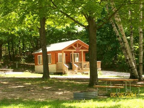 michigan state parks with cabins cabins available to rent picture of orchard