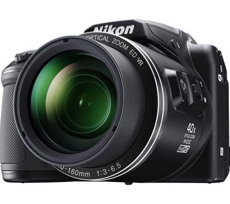 nikon coolpix b500 nikon coolpix b500 bridge black deals pc world Nikon Coolpix B500