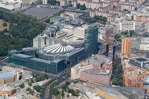 Centre De Berlin : potsdamer platz wikipedia ~ Medecine-chirurgie-esthetiques.com Avis de Voitures