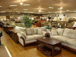 Shopping at a furniture factory outlet for Home centre shop furniture home decor
