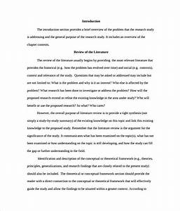 nyu creative writing summer intensive mfa creative writing reddit ursinus creative writing scholarship