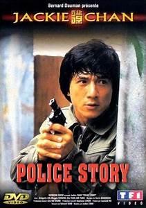 Críticas de Armas invencibles Police Story 1985