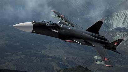 Fighter Hawx Jets Military Aircraft Wallpapers Desktop