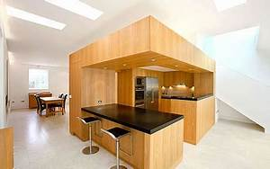 nina campbell39s kitchen design tips telegraph With kitchen design tips and tricks