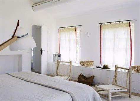 chambre theo et ines dans la maison de vacances d inès de la fressange