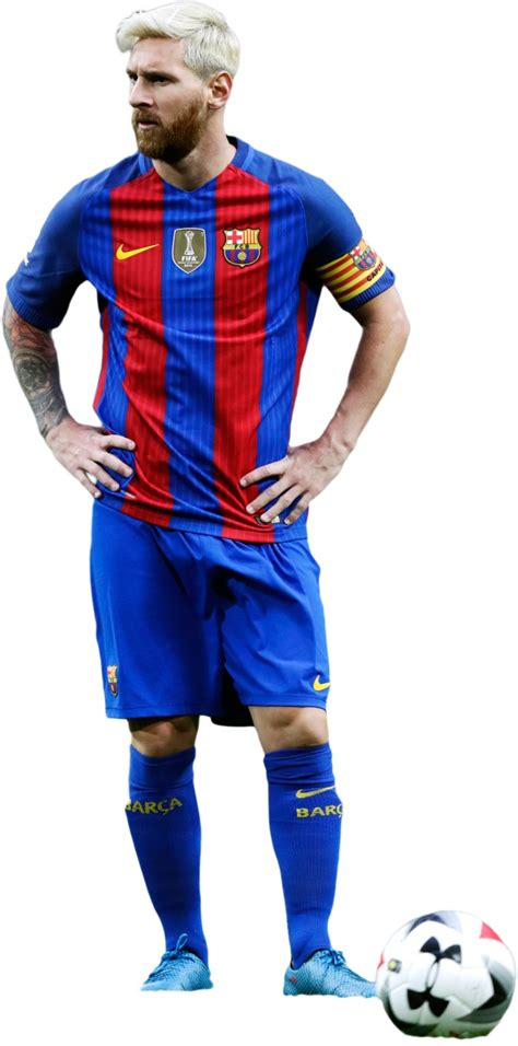 Beautiful Lionel Messi Latest Hd Wallpapers 2016 Fc