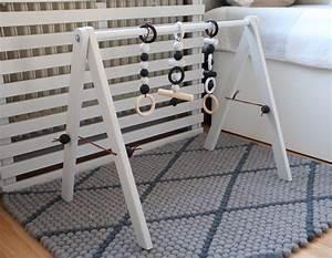 Alternative Heizung Selber Bauen : heizungsverkleidung selber bauen heizk rperverkleidung bauen diy heizungsverkleidung nach diy ~ Markanthonyermac.com Haus und Dekorationen