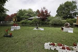 Japan Haus München : bericht vom 19 japanfest im englischen garten in m nchen ~ Lizthompson.info Haus und Dekorationen