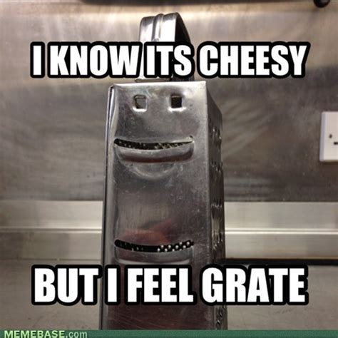 Cheese Meme - culture the word on cheese