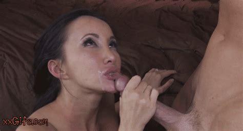 Sex Gifs Images Anim Es De Sexe Creampie Ejaculation
