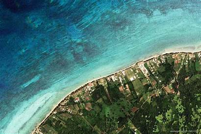 Aerial Earth Landscape Nature Desktop Wallpapers Backgrounds