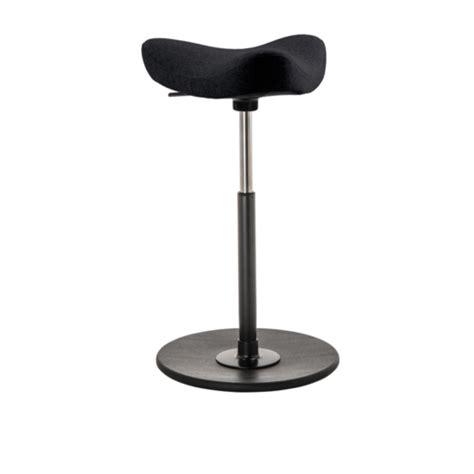 si鑒e ergonomique assis debout sièges ergonomiques mal de dos siège assis debout move 360 mobilier de bureau entrée principale
