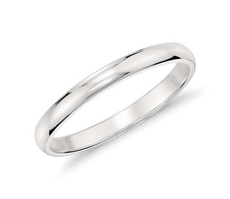 view full gallery  beautiful cost  wedding bands