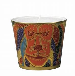 Pot A Bougie : pot a bougie raynaud fiesta fieslpotb ~ Teatrodelosmanantiales.com Idées de Décoration
