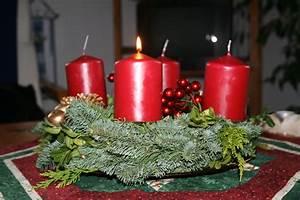 Ab Wann Für Weihnachten Dekorieren : adventskranz ~ A.2002-acura-tl-radio.info Haus und Dekorationen