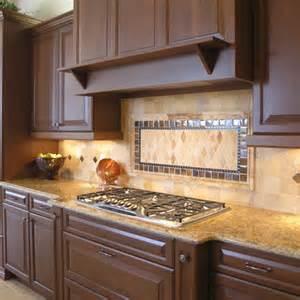kitchen tile backsplash gallery kitchen backsplash ideas glass 2017 kitchen design ideas