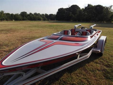 Jet Boats For Sale by Eliminator Jet Boats For Sale