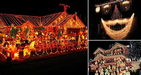 15 Homes That Have Taken Christmas Decorations To Another. Diy Christmas Decorations For Bathroom. Christmas Decorations Paper Craft. Nautical Decorations For Christmas Tree. German Straw Christmas Decorations. Diy Christmas Decorations Old Books. Nordstrom At Home Christmas Ornaments. Silver Reindeer Decorations For Christmas. Decorated Christmas Windows In New York