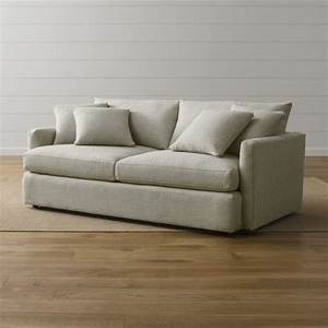 17 best images about objects apartment on pinterest With super deep sectional sofa