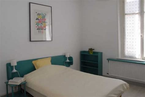 docteur chambre nancy acadia resid 39 hôtel location d 39 appartements nancy