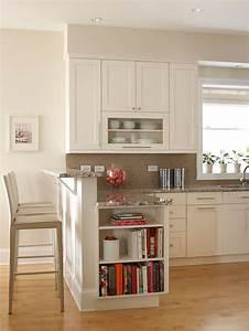 Querido Refúgio - Blog de decoração: Cozinhas em L, com