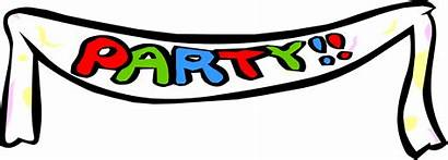 Banner Party Club Penguin Wikia