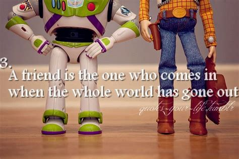 toy story quotes  friendship quotesgram