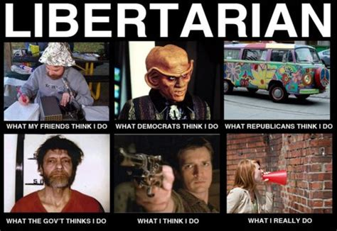 Libertarian Memes - qrp ripples in the ether