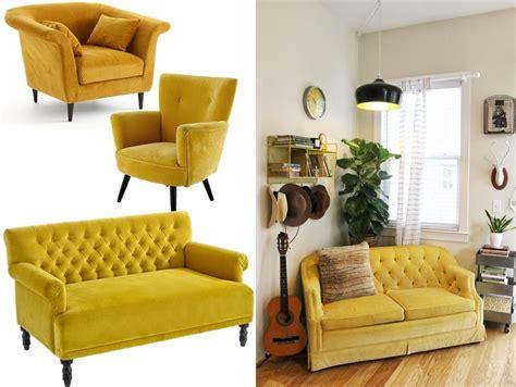 fauteuil canape wonderful fauteuil jaune pas cher 3 canape fauteuil