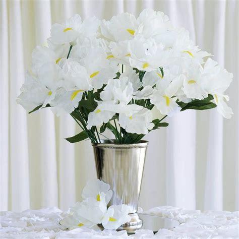 anniversary flowers ideas  pinterest