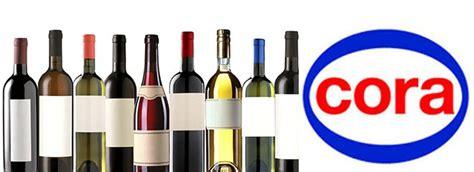 or du temps cora foire aux vins de printemps cora la revue du vin de