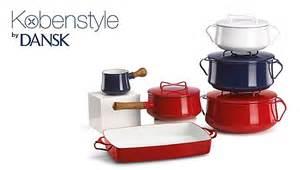 dansk design kitchen world tdi rakuten global market dansk kobenstyle saucepan 18cm