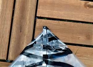 Duschvorhang Selber Machen : selber machen upcycling strandtasche himbeer magazin m nchen ~ Sanjose-hotels-ca.com Haus und Dekorationen