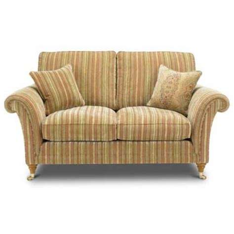 knoll burghley settee