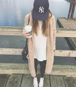 Best 25+ Baseball Cap Outfit ideas on Pinterest | Baseball cap hair Baseball hat outfits and ...