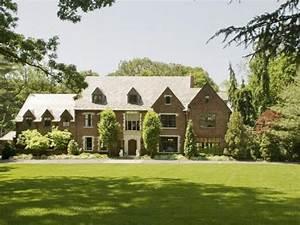 West Orange 2012 Real Estate Sales Show Demand Surge With ...