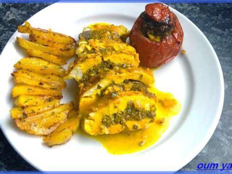 cuisine escalope de dinde recettes d 39 escalopes de dinde 2