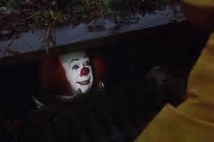 Kings Island Halloween Haunt 2017 by 10 Fun And Frightening Horror Scenes For Halloween