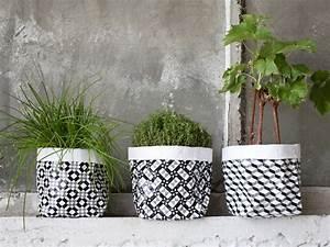 Papier Adhésif Carreaux De Ciment : inspirants les carreaux de ciment joli place ~ Premium-room.com Idées de Décoration