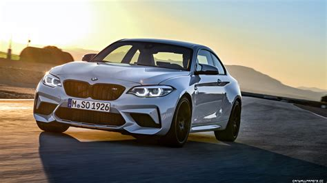 Bmw M2 Competition Backgrounds by Cars Desktop Wallpapers Bmw M2 Competition 2018