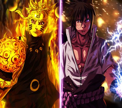 naruto wallpapers  background images stmednet