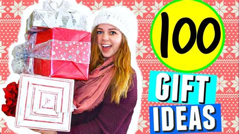 christmas gift ideas holiday gift guide diy