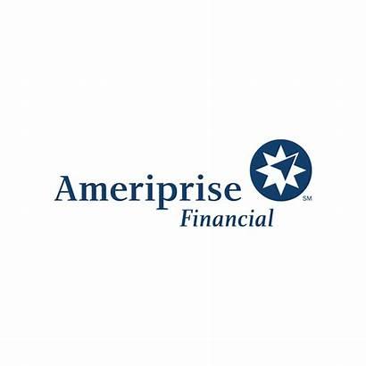 Ameriprise Insurance Financial Esurance 21st Century Allstate