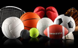 Sporting goods POS - Ambit POS