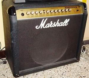 Marshall Vs65r Image   546578
