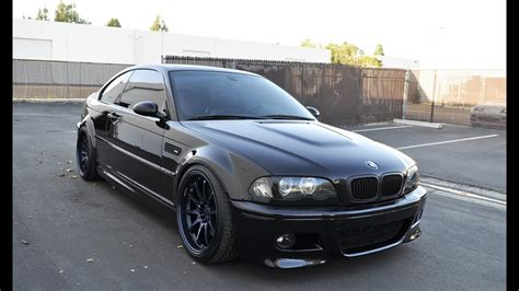 Can A 2008 Bmw 335i Beat The Legendary E46 M3?