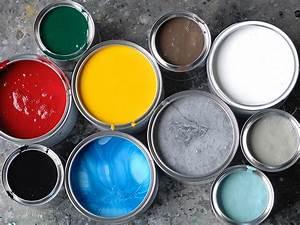 Lacke Und Farben : farben lacke lasuren f r innen au en wohnstore ~ Watch28wear.com Haus und Dekorationen