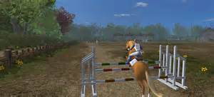 Planet Horse Screenshots Horse and Pony Games Pony Macaroni