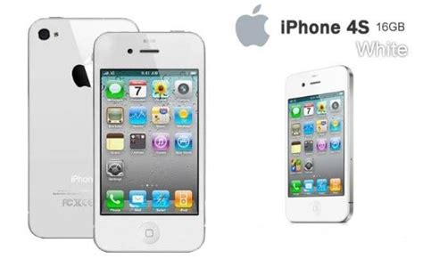 used iphone 4s price second iphone 4s price iphones prices buy