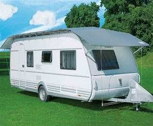 Plane Für Wohnmobil : wohnwagen schutzdach luxus m909616 ~ Kayakingforconservation.com Haus und Dekorationen